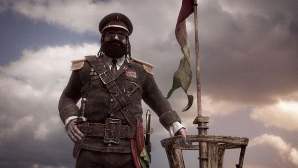 Diktator dan militer tampaknya tengah menjadi isu sensitif di Thailand, terutama di bawah kepemimpinan junta militer saat ini. Berangkat dari kekhawatiran inilah, Thailand melarang peredaran Tropico 5 - game simulasi bangun yang mengusung tema serupa.