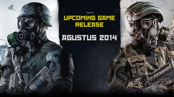 upcoming-game-release-agust