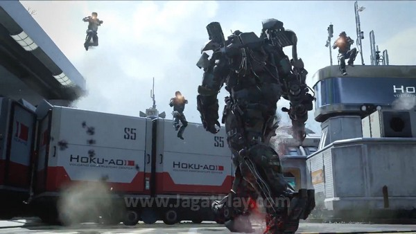 COD AW new trailer (41)