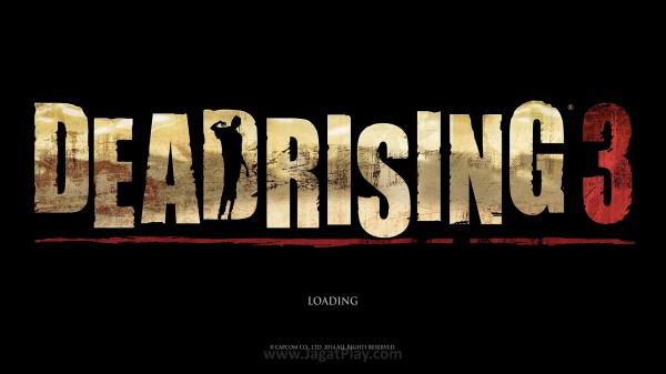 Dead Rising 3 JagatPlay (1)