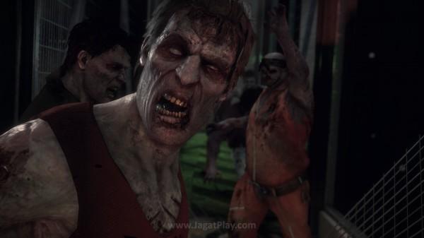 Dead Rising 3 JagatPlay (18)
