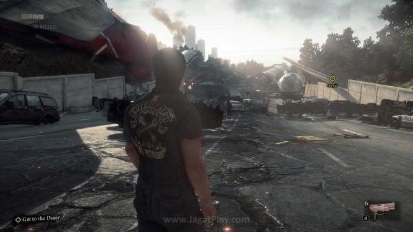 Dead Rising 3 JagatPlay (21)