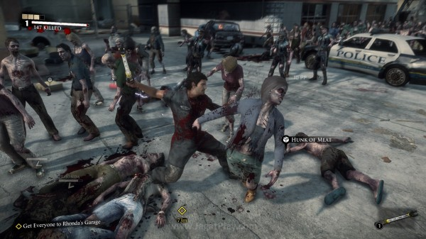 Dead Rising 3 JagatPlay (58)