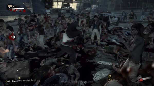 Dead Rising 3 JagatPlay (87)