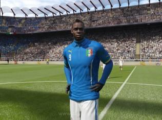 FIFA 15 JagatPlay 4