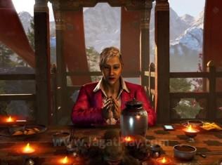 Far Cry 4 king of kyrat jagatplay 1