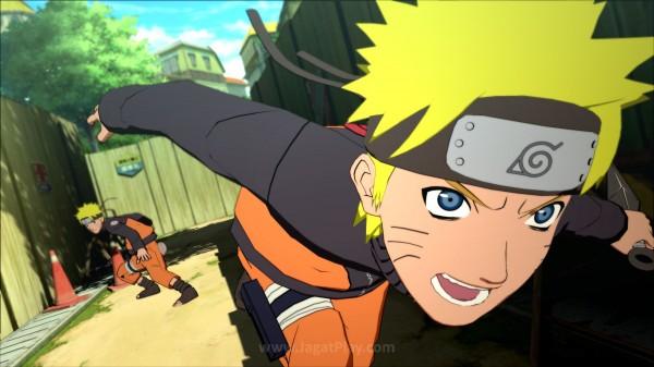 Naruto Shippuden Ultimate Ninja Storm Revolution - jagatplay (169)