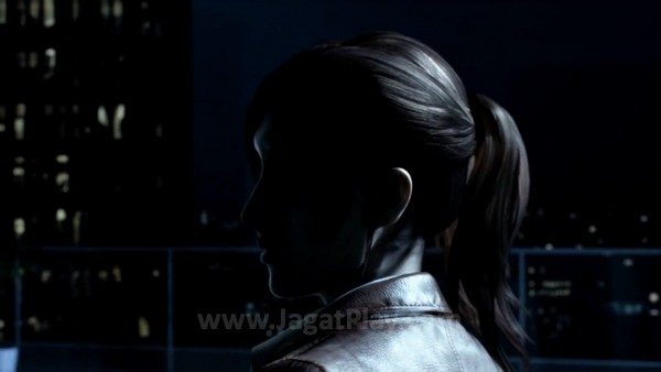 RE Revelations 2 first trailer (4)