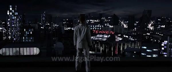 Tekken 2 - Kazuya's Revenge menjadi sebuah standar terbawah baru dari proyek film adaptasi game. Sebuah kesalahan yang seharusnya tidak pernah lagi terjadi di masa depan.