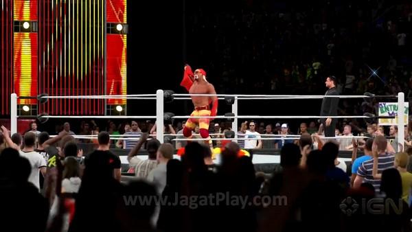 WWE 2K15 first gameplay (10)