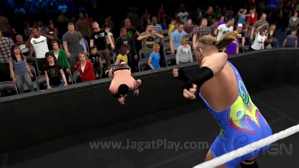 WWE 2K15 first gameplay (12)