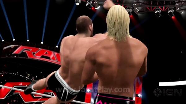 WWE 2K15 first gameplay (17)