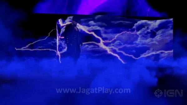 WWE 2K15 first gameplay (2)