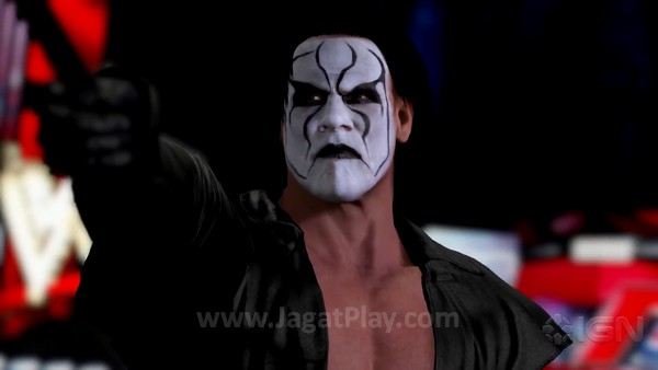 WWE 2K15 first gameplay (26)
