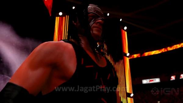 WWE 2K15 first gameplay (6)