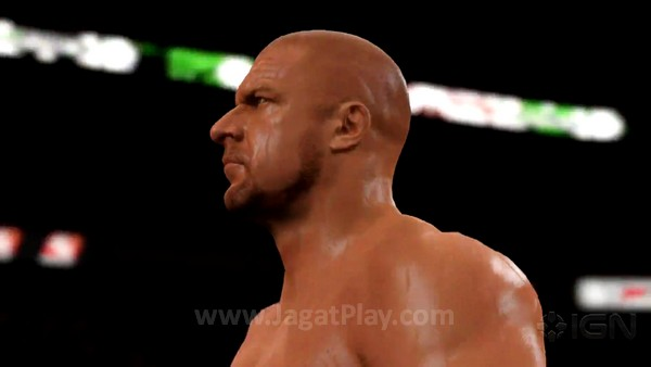 WWE 2K15 first gameplay (8)