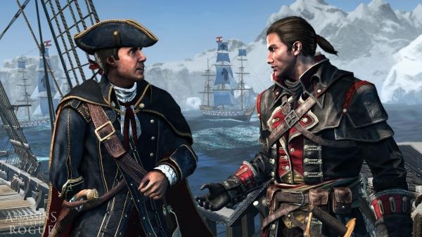 AC Rogue versi PC dipastikan akan meluncur pada 10 Maret 2015 mendatang. Bersamaan dengan rilis tersebut, Ubisoft juga melemparkan spesifikasi PC yang dibutuhkan untuk menanganinya.