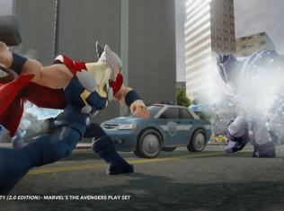 disney infinity 2 0 marvel super heroes screen 51
