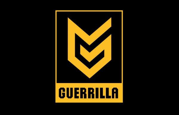 guerrillagames