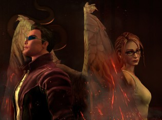 saints row gat out of hell5