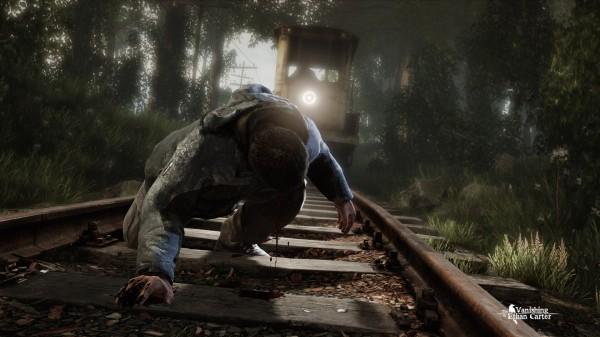 Dev. Vanishing of Ethan Carter dikabarkan tengah mengembangkan game baru yang akan mengambil genre open-world.