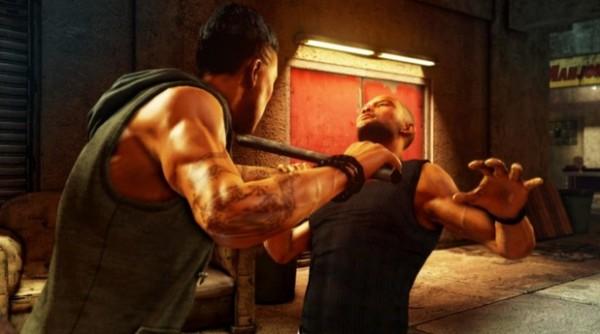 United Front Games membuka kemungkinan yang lebar untuk membawa proyek teranyar mereka - Triad Wars ke konsol.