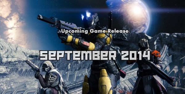 upcoming-game-release-septe