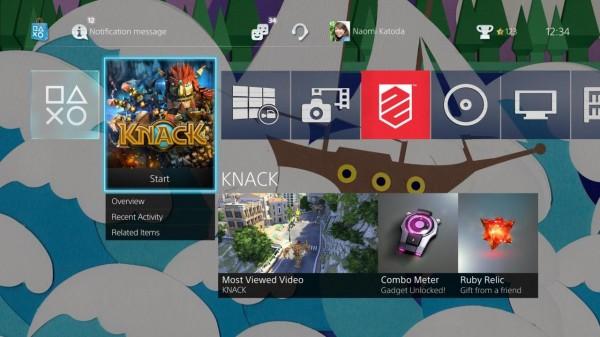 Fitur baru andalan PS 4 - Share Play siap dirilis dalam waktu dekat. Sony memberikan sedikit intipan lewat video terbaru, bagaimana fitur keren ini akan berjalan.
