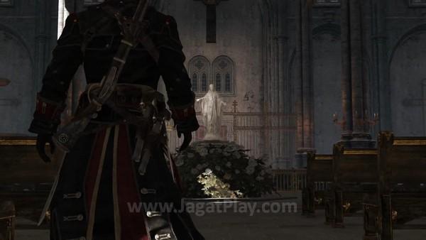 AC Rogue story trailer (14)