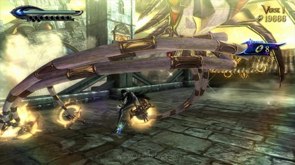 Bayonetta 2 jagatplay (201)