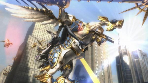 Bayonetta 2 jagatplay (42)