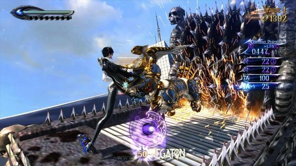 Bayonetta 2 jagatplay (55)