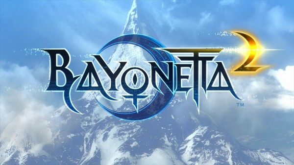 Bayonetta 2 jagatplay (83)