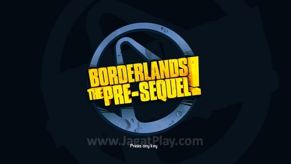 Borderlands pre sequel jagatplay (1)