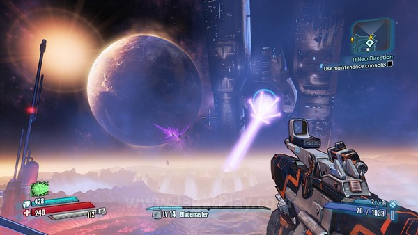 Borderlands pre sequel jagatplay (160)