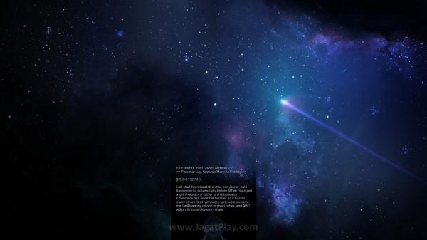 Civilization Beyond Earth - 064