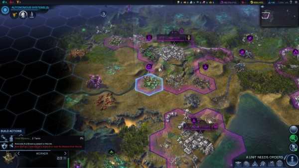 Civilization Beyond Earth - 165