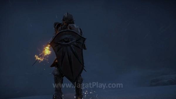 Dragon Age Inquistion hero of thedas (1)