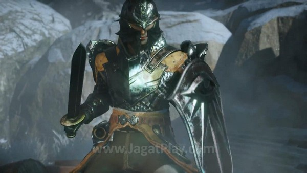 Dragon Age Inquistion hero of thedas (11)