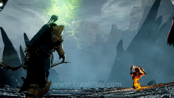 Dragon Age Inquistion hero of thedas (12)