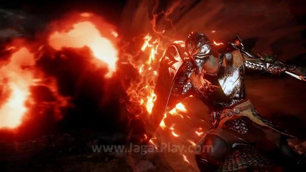 Dragon Age Inquistion hero of thedas (14)
