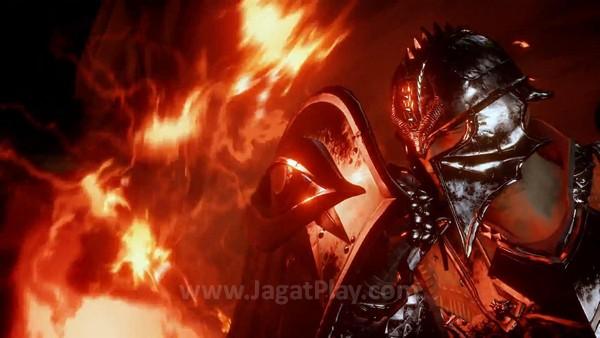 Dragon Age Inquistion hero of thedas (15)