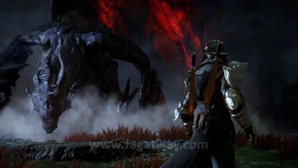 Dragon Age Inquistion hero of thedas (17)