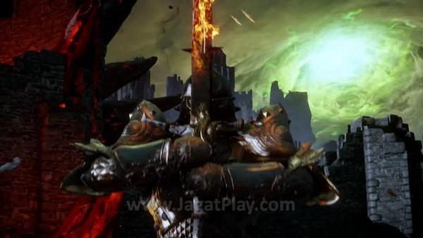 Dragon Age Inquistion hero of thedas (22)
