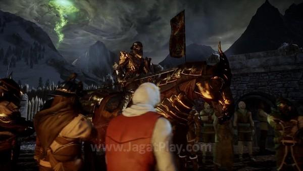 Dragon Age Inquistion hero of thedas (3)