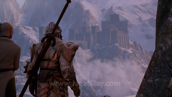 Dragon Age Inquistion hero of thedas (6)