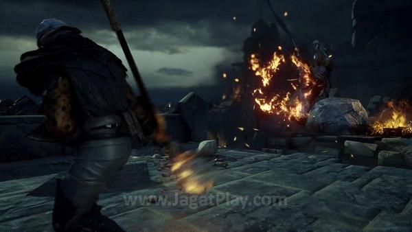 Dragon Age Inquistion hero of thedas (7)