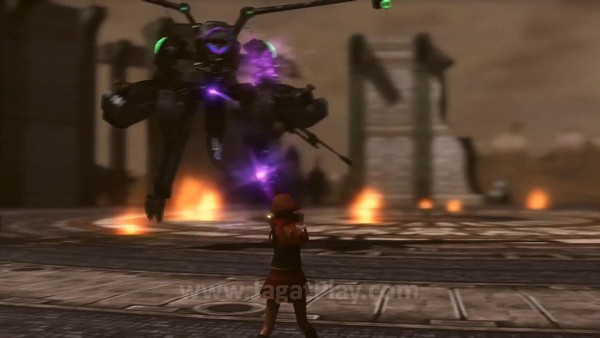 FF Type 0 HD Remaster - enter the fray (19)