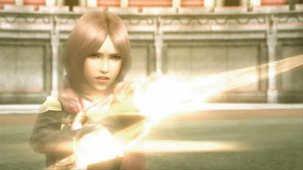 FF Type 0 HD Remaster - enter the fray (9)
