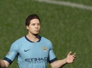 FIFA 15 Intros 2 1 LIV V MCI 2nd Half 12 600x337